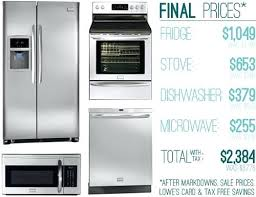 lowes appliances dishwashers. Fine Appliances Amusing Dishwashers At Lowes Contemporary Dishwasher For How We Saved Money  Off On Our Kitchen Appliances With Lowes Appliances Dishwashers