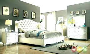 leather bed set – musee.me