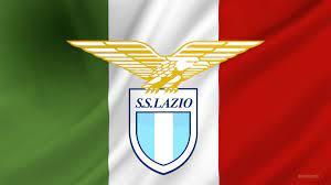 Lazio Fan Token Yarın Binance'de Listeleniyor!