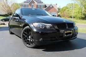 Coupe Series 07 bmw 328xi : FS: 2007 BMW 328i E90 $20K