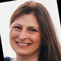 "4 ""Lara Carney"" profiles | LinkedIn"