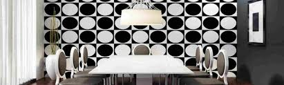 The Design Ecademy Diploma In Interior Design And Architecture Online Diploma