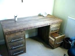 wooden home office desk. Related Post Wooden Home Office Desk