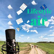 Lifestyle Is On Air