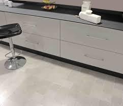 ... Terracotta Laminate Flooring Tile Effect Tile Effect Laminate Flooring  Yes That S Your Choice Finsa ...