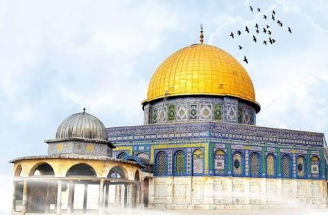 Uluslararası Kudüs Gününün münasebeti ile İran İslam Cumhuriyeti Dışişleri Bakanlığının bildirisi