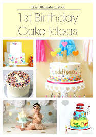Birthday Cake Themes Creative Birthday Cake Ideas For Boyfriend