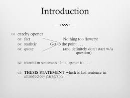 Example Essay Introductions York University Essay Writing Help If You Need Help Writing A Paper