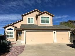 Exterior House Painting Designs Simple Exterior House Painting Colorado Springs R Interior Design Ideas For