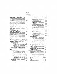 Index: Page 831 - Indian Affairs: Laws and Treaties - Digital ...