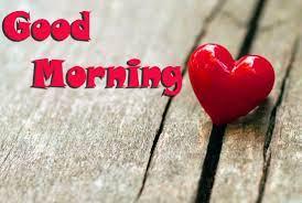 Love Images Wallpaper Good Morning ...
