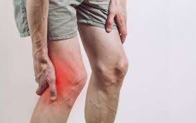 torn meniscus the most effective