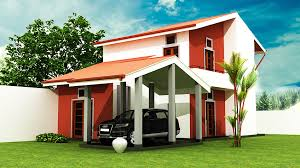 single story house plans sri lanka single story modern house plans in sri lanka image of