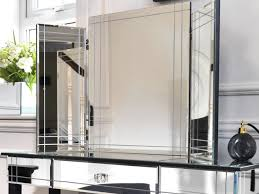 Mirrored Furniture Bedroom Set Furniture 67 Glass Bedroom Furniture Sets Black Mirrored Bedroom