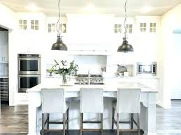 white kitchen cabinets for sale. White Shaker Cabinet Kitchen Cabinets Sale Ideas For A