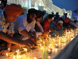 What Is Diwali When Is The Festival Of Lights The Independent