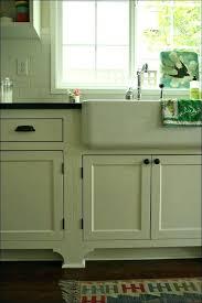 Vintage kitchen sink cabinet Colorful Kitchen Vintage Drainboard Sink Vintage Kitchen Sink With Drainboard Vintage Kitchen Sink Vintage Kitchen Sink With Drainboard Vintage Drainboard Sink Sdlpus Vintage Drainboard Sink Vintage Drainboard Sink Vintage Drainboard