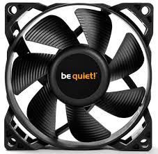 <b>Вентилятор</b> для корпуса <b>Be quiet</b>! <b>Pure</b> Wings 2 (BL044) BL044 ...