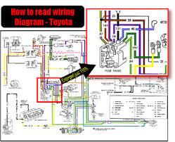 toyota electrical wiring diagram 2000 Toyota Land Cruiser Wiring Diagram toyota ac wiring diagram 2000 toyota land cruiser prado electrical wiring diagram