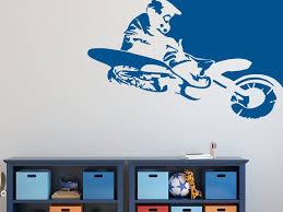 Wandtattoos Für Jugendzimmer Online Bestellen Im Wandfoliode Shop