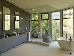modern master bathrooms. 17 Best Ideas About Master Bathroom Designs On Pinterest For Modern Design Bathrooms