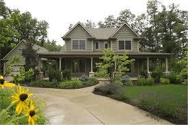 178 1096 house plan 178 1096
