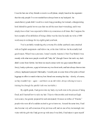 proud moments in life essay 530 words short essay on the happiest moment in my life