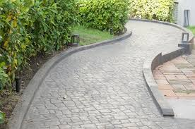 Best Mix Design For Stamped Concrete Stamped Concrete Greenville Sc Concrete Stamping Greenville