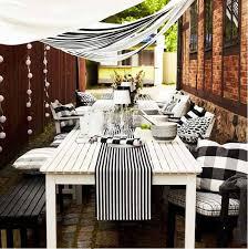 captivating ikea patio curtains decorating with curtains outdoor curtains ikea ideas outdoor patio windows