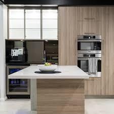 Kitchen Perth Luxury Bathroom Renovations Design Products Perth Lavare