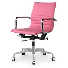... Furniture: Mesh Office Chairs | Desk Chair Walmart | Rolly Chairs With  Pink Office Chair ...