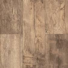 premier glueless laminate flooring installation designs