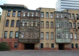 Gorgeous Design Small Old Apartment Building Brick On Home Ideas Small Old Apartment Building
