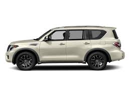 2018 nissan 4x4. exellent 2018 2018 nissan armada base price 4x4 platinum pricing side view to nissan u