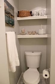 Above Toilet Storage 31 best over toilet storage images bathroom ideas 7718 by uwakikaiketsu.us