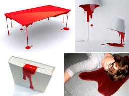 Image Office Web Urbanist Bloody Brilliant 10 Bloodthemed Domestic Design Ideas