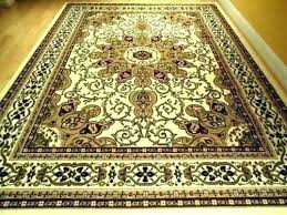rugs clearance cheetah rug area carpets pad large ivory style oriental cream carpet furniture s nyc high end