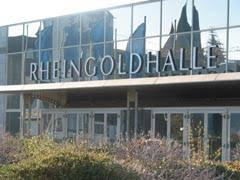 Bildergebnis für Rheingoldhalle Mainz veranstaltungen