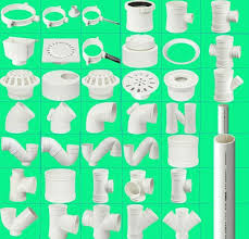 15 best CPVC and PVC Pipes Fittings and Manufacturers images on