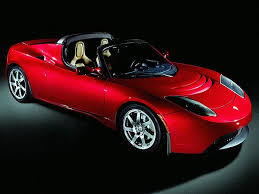 2018 tesla roadster price.  price tesla roadster smaller but fast motorcycle 0 to 60 in 39 seconds on 2018 tesla roadster price