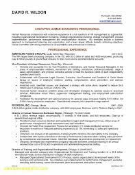 Elegant General Resume Objective Samples Business Document