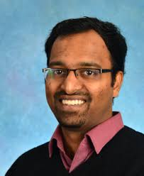 dohlman lab members ranga rajan phd was a chemistry graduate student jim weisshaar at university of wisconsin madison ranga is working on pheromone signaling and the
