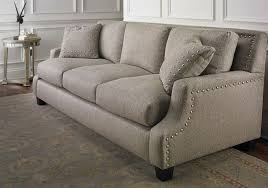 modern sofa and furniture store casa leather line unbelievable sofa furniture stores melbourne horrifying sofa seattle furniture stores momentous sofa furniture stores sydney trendy sofa furniture