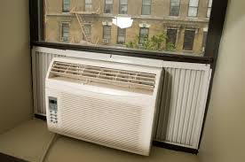 Home Air Conditioner Units Most Common Problems In Installing A Window Air Conditioner Home