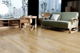 get an authentic wood look with ceramic or porcelain tile