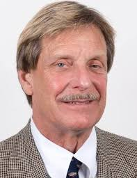 Thomas Edward Lundgren Obituary - Visitation & Funeral Information
