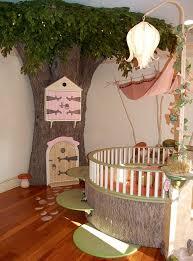 toddler girl room disney themed rooms