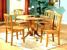 dining table and chair set dining room table sets dining room tables at dining room