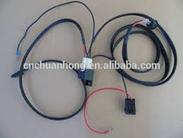 98 ideas wiring harness box on elizabethrudolph us Sealco Wiring Harness fuse box in pipe wiring diagram images database amornsakco sealco wiring harness diagram