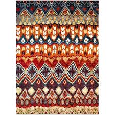 blue and orange area rugs x x large red blue and orange area rug gray blue orange area rug
